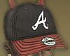 SM | CAP A*