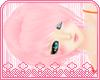 *AM* pink Vich 1\2