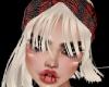 Goth Scarlett