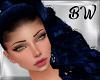 Bree Blue