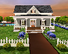 *SnS* Small Family Villa