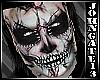 Mr. Bones Skull Head