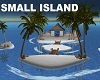 Bundle Private Island Sm