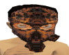 Rusted Soldier Mask