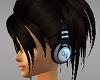 NL-DJ Headphones+VB (F)