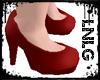 L:LG Pumps-Red V1