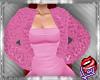 [LD]Valentina PcCoat