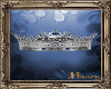 PHV Pirate Queen Crown