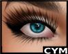 Cym Heroes Blue F