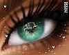 n  Miracle Eyes