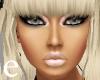 :e new Helen (chafe)