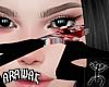 ak. eye scissor F
