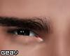 G | Eyebrow - A