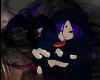 Ichi~ Raven Chakra
