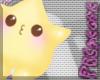 *PBC* Kawaii Pet Star 2