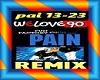 Fun Factory - Pain P2/2