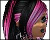 ! Aima Black Pink !
