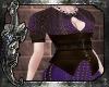 *C* Isadora Purple