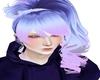 Lolita II Unisex