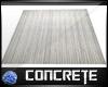 CON Whitewash Wood Floor
