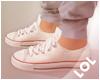 ●lol● Shoes Sport