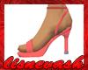 LIC™ JM Pink Spikes V1.1