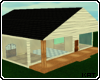 [K] Family House