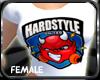 [GEL] Hardstyle T *F*