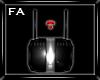 (FA) Bad Wifi