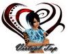 Virtual Tribal Top