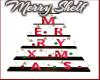 Merry Shelf
