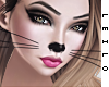 ! L! Kitty Skin II . MPi