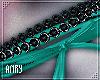 [Anry] Pyyrah's Neck Tie