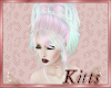 Kitts* Opal Cora