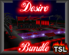 Desire Pool Bundle