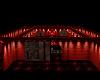 Underground Red Rave