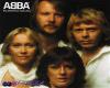 PD~ABBA Poster