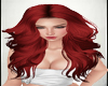 Rubia Red Hair