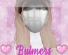 B. Udreka Blonde