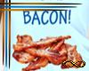 [CFD]Bacon Tee Fem