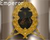 {e.e} Egypt Mirror