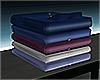 .DR Folded Shirts 3