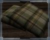 ~SC~ Cuddle Pillows
