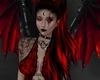 Naughty Vampire Fangs