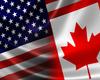 Half Love in Canada
