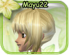 ~M~ Blonde
