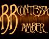*BB* CONTESSA - Amber