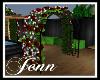 !S Villa Arch