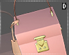 D: Dolls$kill Bag Box