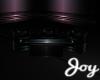 [J] AF Sofa Dance Table